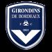 Boreaux