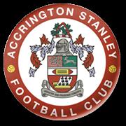 Accrington