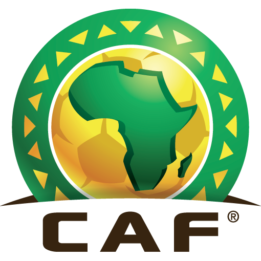 African nations championship 2021 betting point differential nfl betting lines