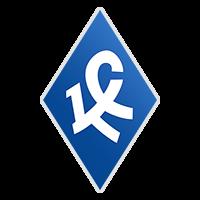 FK Krylya