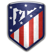Atletic Madrid