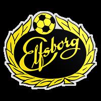 Elfsborg